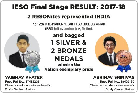 Class 5 course for School Exam & Olympiad Preparation based on NCERT