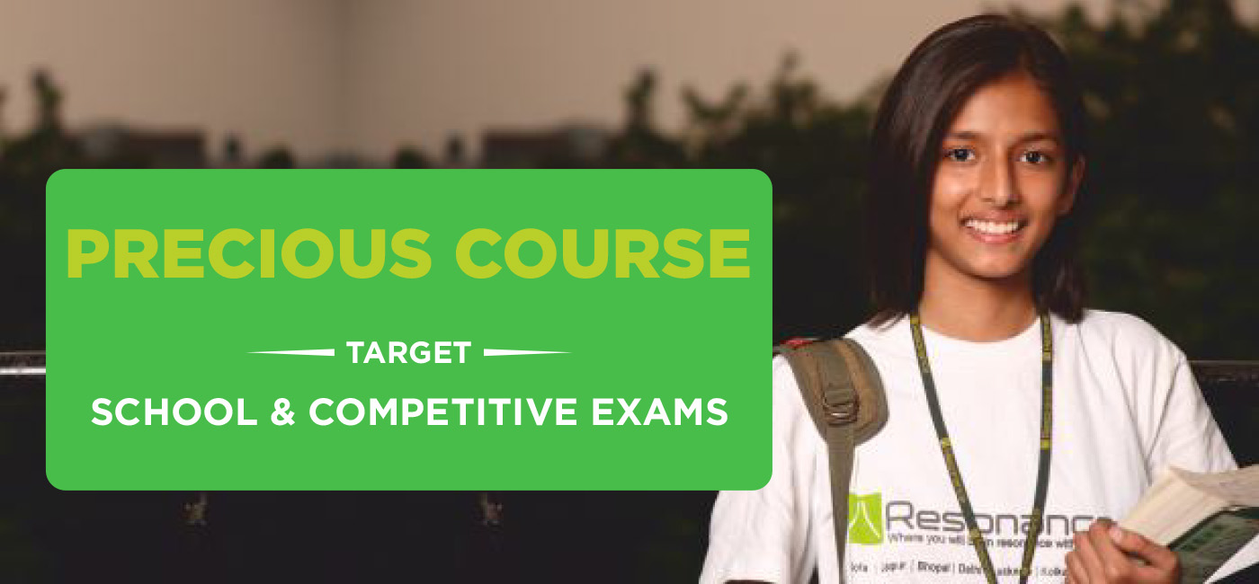 Class 7 course for School Exam & Olympiad Preparation based on NCERT